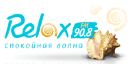 Relax FM